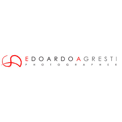 Edoardo Agresti Photographer